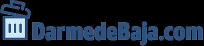 DarmedeBaja.com